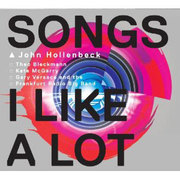 Cd_johnhollenbeck_songs_span3