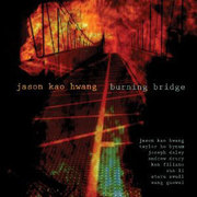 Cd_jasonkaohwang_burningbridge_span3