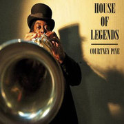 Cd_courtneypine_houseoflegends_span3