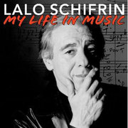 Cd_laloschifrin_mylife_span3