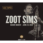 Cd_zootsims_live_span3