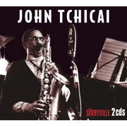 Cd_johntchicai_john_span3