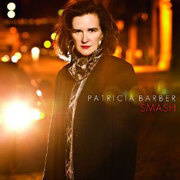 Cd_patriciabarber_smash_span3