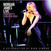 Cd_morganjames_morgan_span3