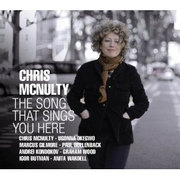 Cd_chrismcnulty_thesong_span3