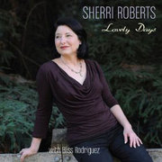 Cd_sherriroberts_lovely_span3