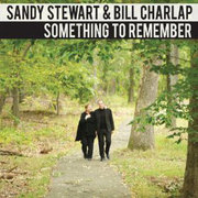 Cd_billcharlapsandystewart_something_span3