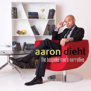Cd_aarondiehl_thebespokemansnarrative_span3