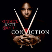 Cd_kendrickscottoracle_conviction_span3