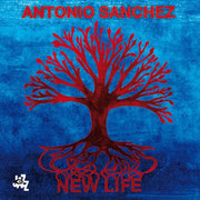 Cd_antonio-sanchez-new-life-_span3