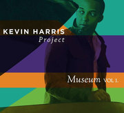 Museum Vol. 1 Kevin Harris Project