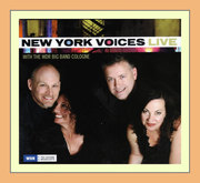 Cd_newyorkvoices_nyvoiceslive_span3