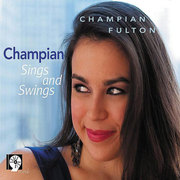 Cd_champianfulton_sings_swings_span3