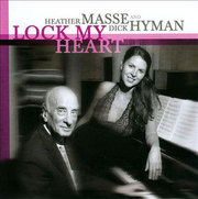 Cd_heathermasse_dickhyman_lock_span3