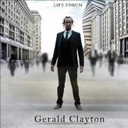 Cd_geraldclayton_lifeforum_span3