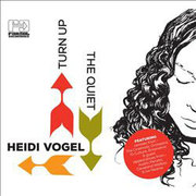 Cd_heidivogel_turnupthequiet_span3
