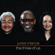 Cd_juniormance_thethreeofus_span3