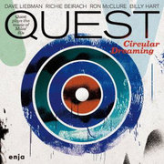 Cd_quest_circulardreaming_span3