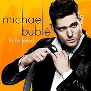 Cd_michaelbuble_tobeloved_span3