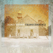 Cd_jaimeo-brown_span3