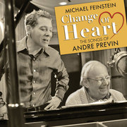 Cd_michaelfeinstein_changeofheart_span3