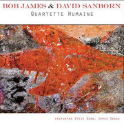 Cd_bob-james_span3