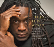 Cd_willcalhoun_lifeinthisworld_span3