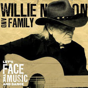 Cd_willienelson_let_sfacethemusic_span3