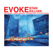 Cd_stankillian_evoke_span3