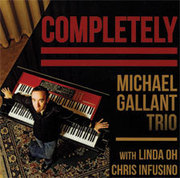Cd_michaelgallanttrio_completely_span3