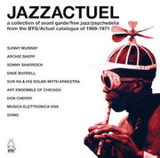 Cd_various-artists_span3