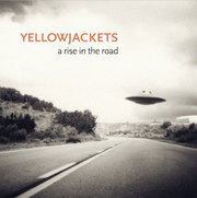 Cd_yellowjackets_span3