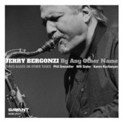 Cd_jerry-bergonzi_span3