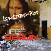 Cd_jeff-berlin_span3