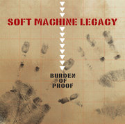 Cd_soft-machine-legacy_span3