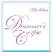 Cd_mike-pride-drummer_span3