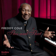 Cd_freddy-cole_span3