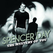 Cd_spencer-day_span3