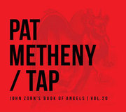 Cd_pat-metheny_span3