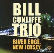 Cd_bill-cunliffe-trio_span3