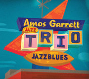 Cd_amos-garrett-jazz-trio_span3