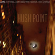 Cd_hush-point_span3