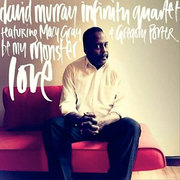 Cd_david-murray-infinity-quartet_span3