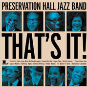 Cd_preservation-hall-jazz-band_span3