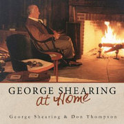 Cd_george-shearing_span3