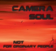 Camera_soul_-_not_for_ordinary_people_album_front_cover_1400_span3