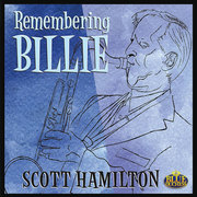 Cd_scott-hamilton_span3
