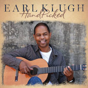 Cd_earl-klugh_span3