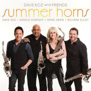 Cd_dave-koz-and-friends_span3
