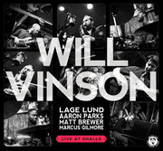 Cd_will-vinson_span3